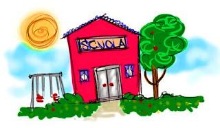 ambienti scolastici