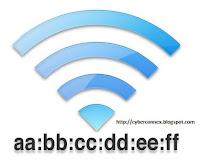 Cara Mengubah MAC Address dengan Mudah
