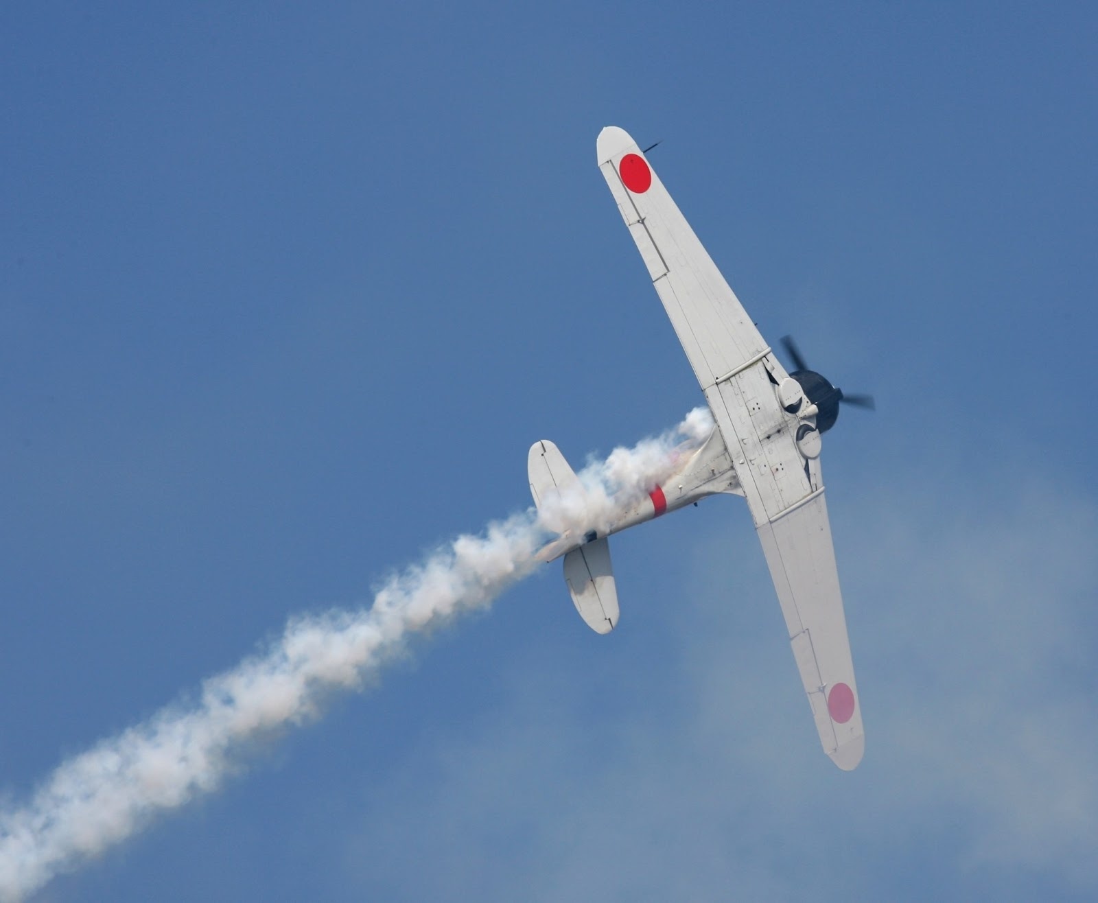 tora tora tora essay Tora tora tora essays tora tora tora was the attack code name given to japanese fighter pilots to use to signal the green light to commanders in prior to.