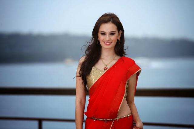 Evelyn+Sharma+Hd+Wallpapers+Free+Download027