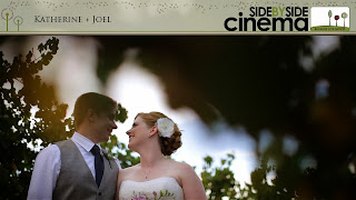 http://sidebysidecinema.com/2013/11/katherine-joel-san-diego-wedding-films/