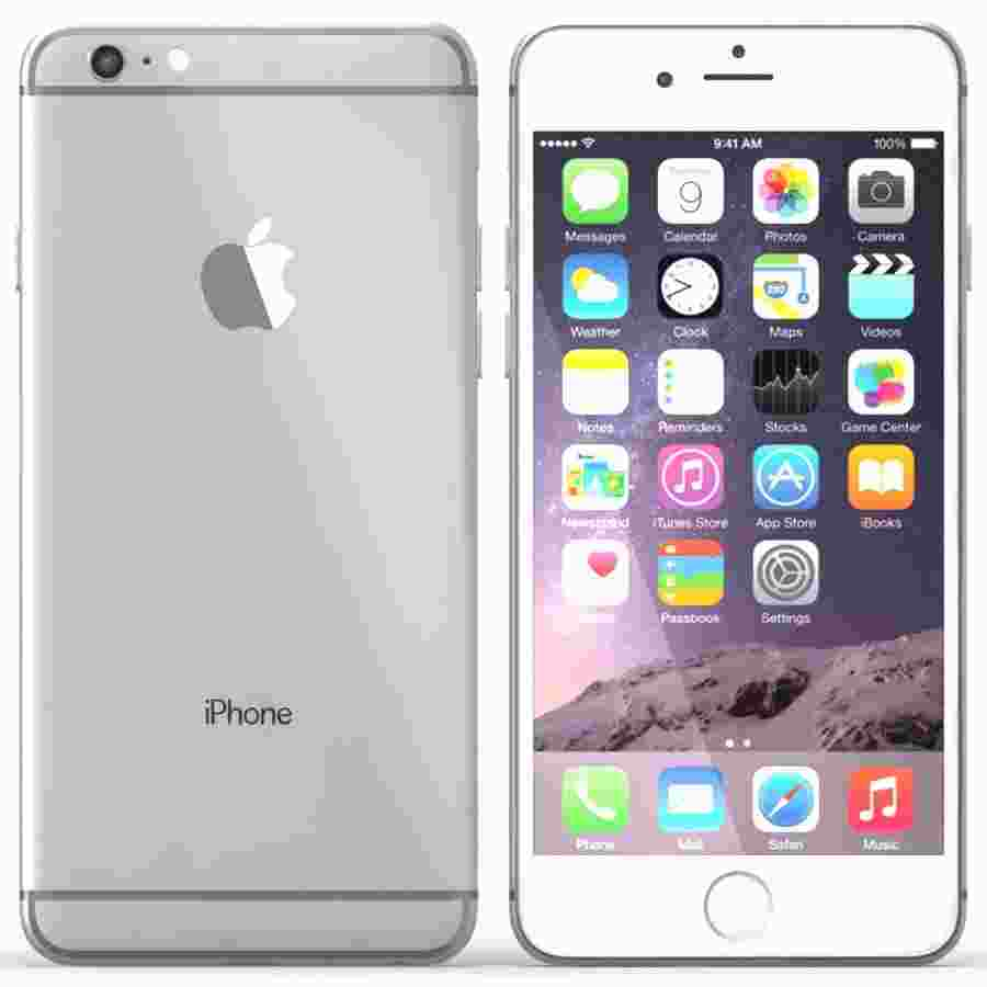 Apple Iphone 7 Plus Gsmarena Specs Price