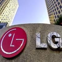 Lowongan Kerja Operator Pruduksi PT LG Innotek Indonesia