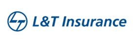 L&T General Insurance