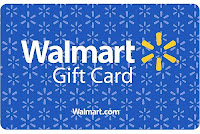 WalmartFlash Mamacitas Back To School Mystery Box Giveaway – Open Worldwide!