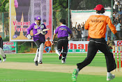 CCC Cricket Match Photos from Ananthpur-thumbnail-4