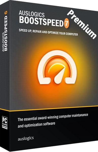Auslogics+BoostSpeed+Premium Auslogics BoostSpeed Premium 7.1.2.0