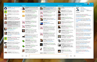 Download MetroTwit 1.0 For Windows