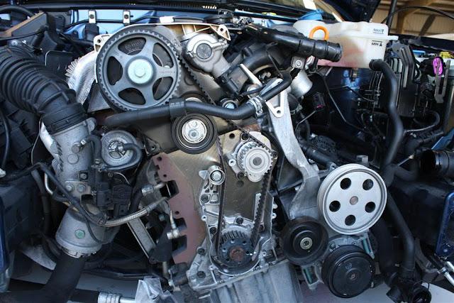 P on 2 0 Tfsi Engine Diagram