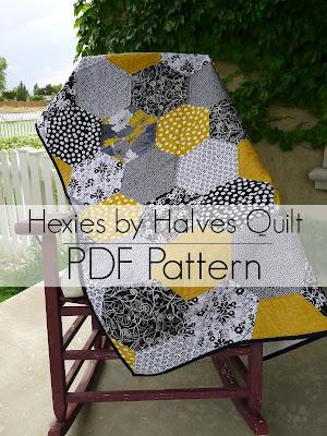 Hexies-by-Halves-PDF-Label-.jpg