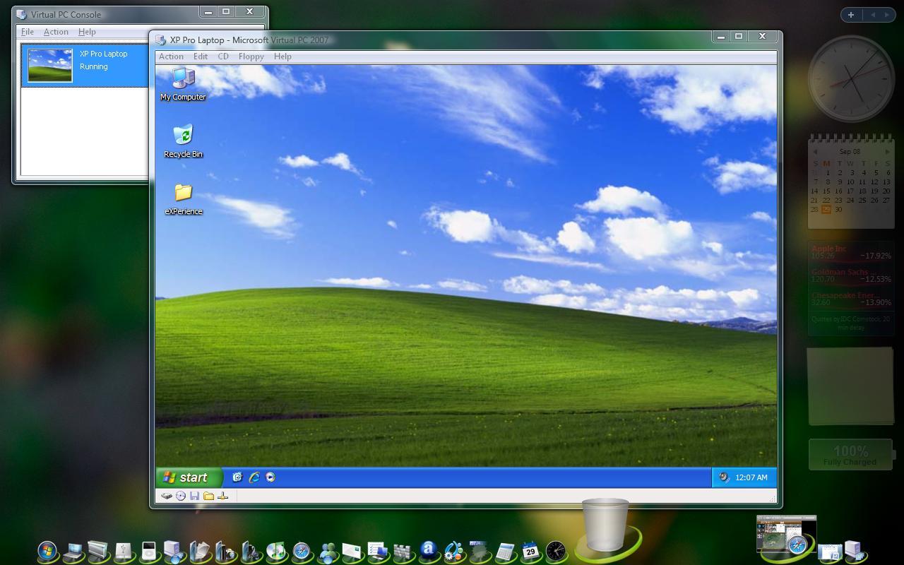 После этого вы получите уведомление о том, что точка восстановления для windows была успешно создана