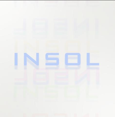 INSOL skin