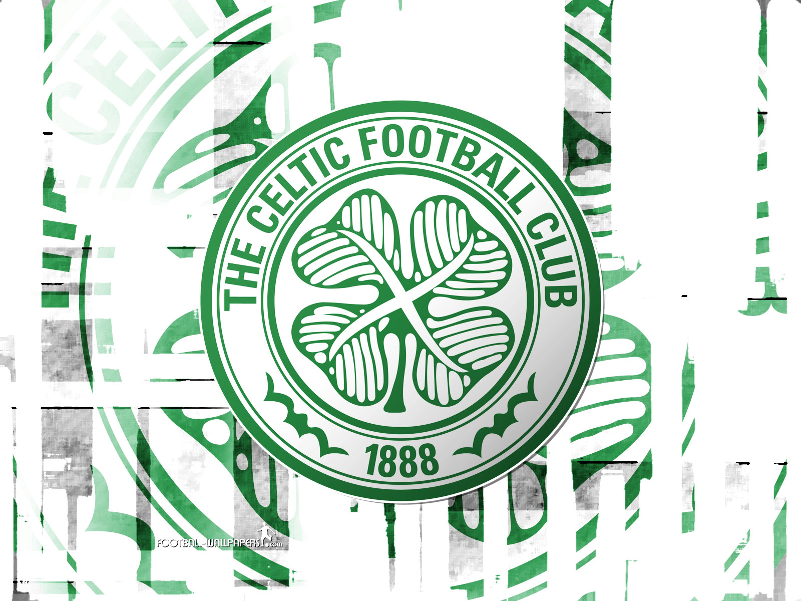 celtic - photo #6