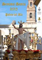 Semana Santa en Palma del Río 2013