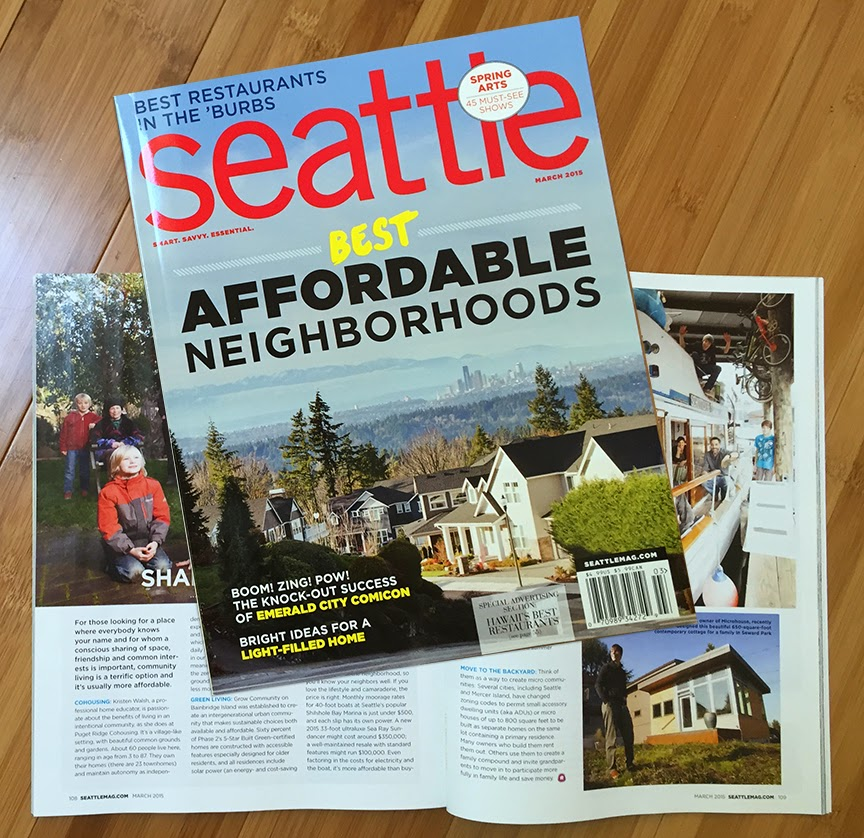 http://www.seattlemag.com/article/most-affordable-neighborhoods-seattle