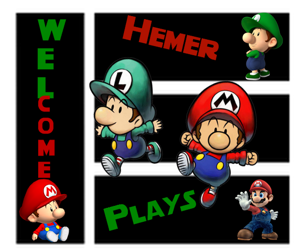HemerPlays