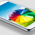 Samsung Galaxy S5 launched