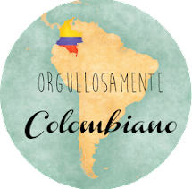 ¡Blog Colombiano!