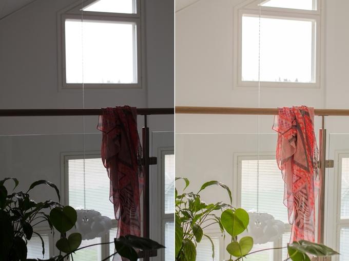 adobe lightroom kokemuksia kuvankäsittely helppo kuvankäsittelyohjelma