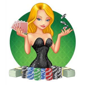 Casino Gardner Ville