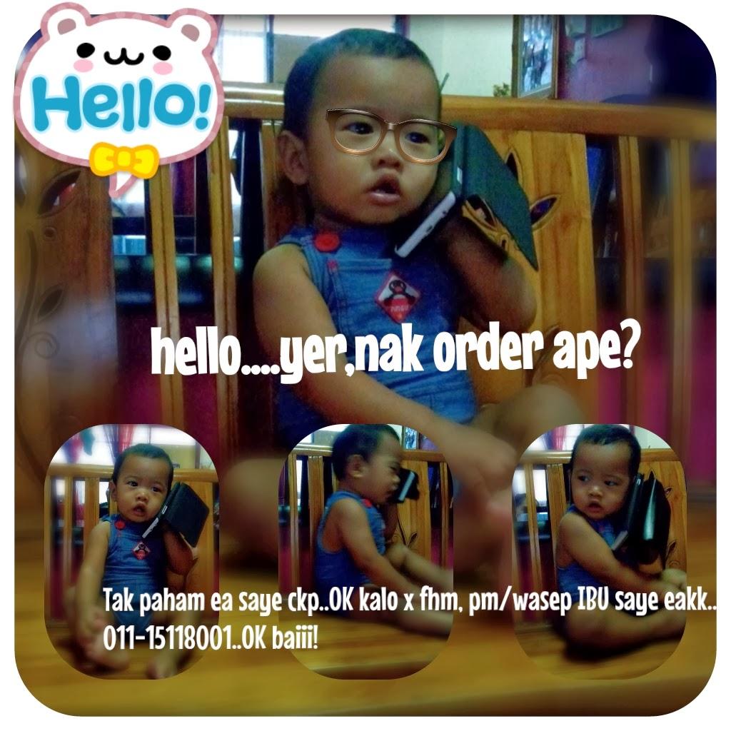 jom order..!!