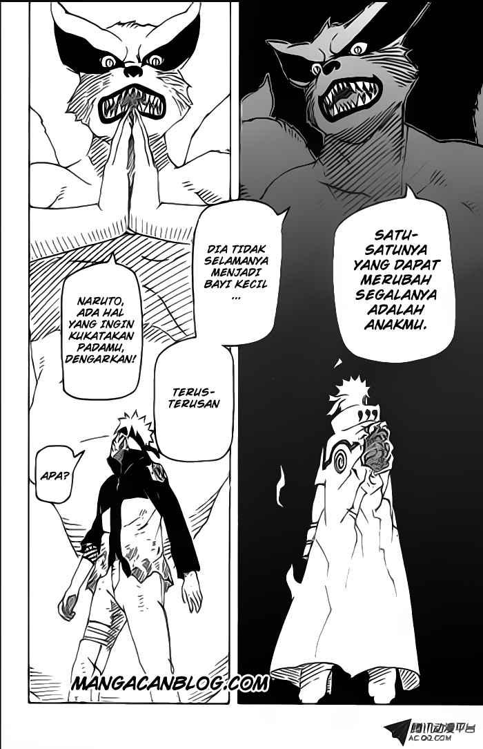 Dilarang COPAS - situs resmi www.mangacanblog.com - Komik naruto 643 - dua pukulan beradu 644 Indonesia naruto 643 - dua pukulan beradu Terbaru 1|Baca Manga Komik Indonesia|Mangacan