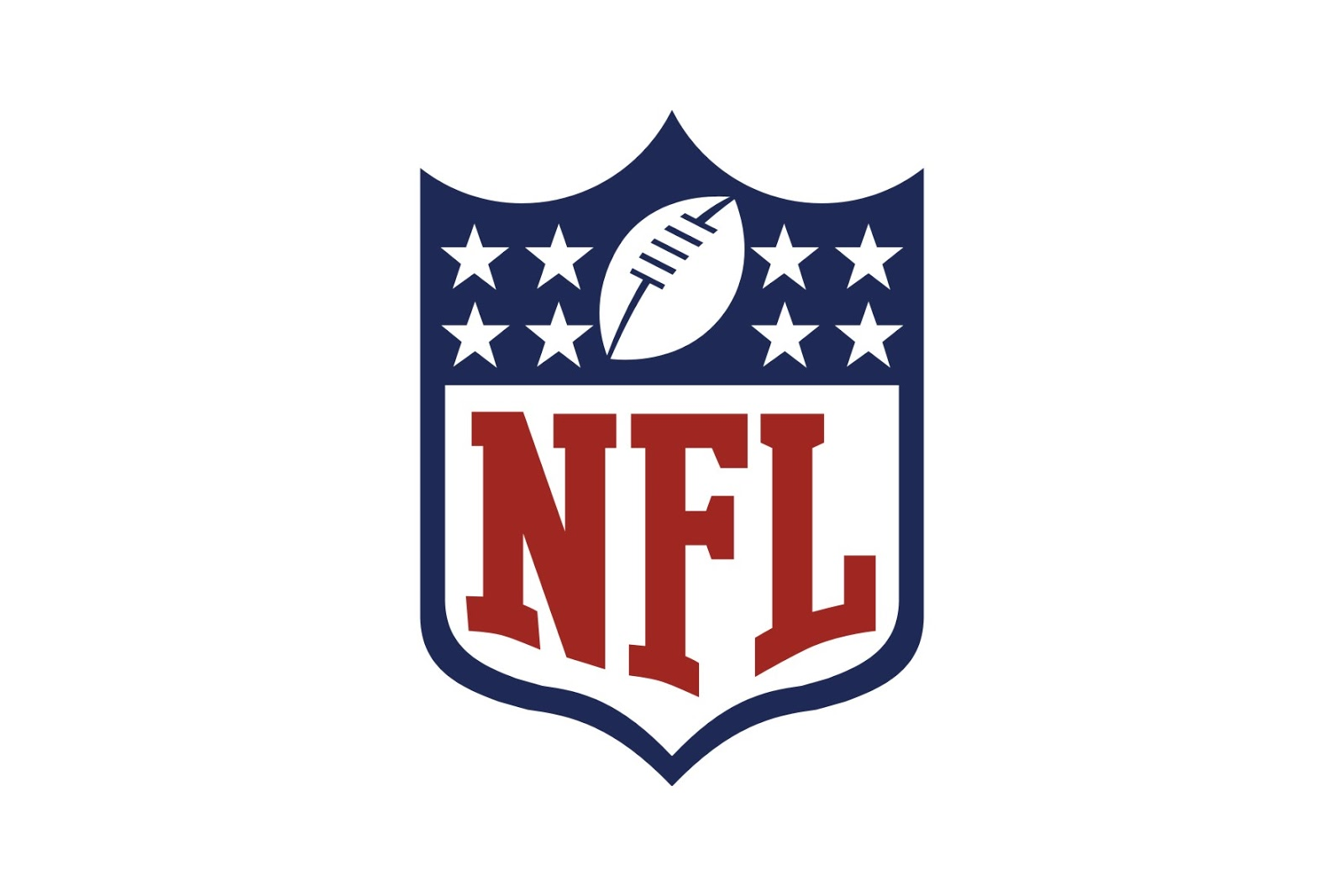 online bettting nfl week 5 over under