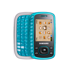 Samsung B3310 Review: Low-end QWERTY Phone for Awesome People