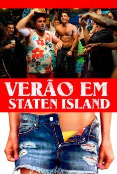 Verão em Staten Island Torrent - BluRay 720p/1080p Dual Áudio