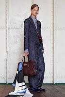 Mulberry Resort 2016 Collection