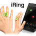 IK Multimedia iRing Motion Controller Now Official