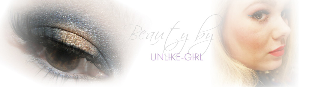 """Beauty by unlike-girl.com"""