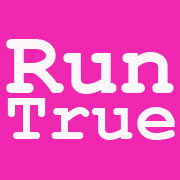 RunTrue