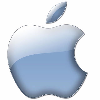 Apple Inc. is one of the most popular brands in the world