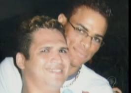 Polícia procura casal homossexual suspeito de abusar de filho adotivo em São Paulo