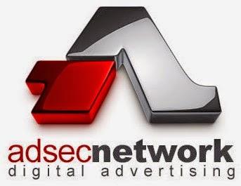 Cara Daftar Adsense Adsec Network