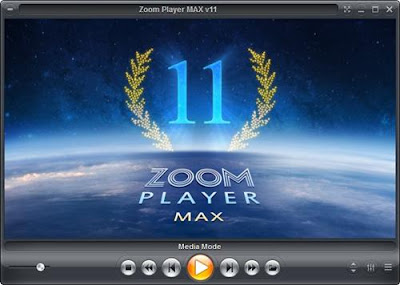 Download zoom player