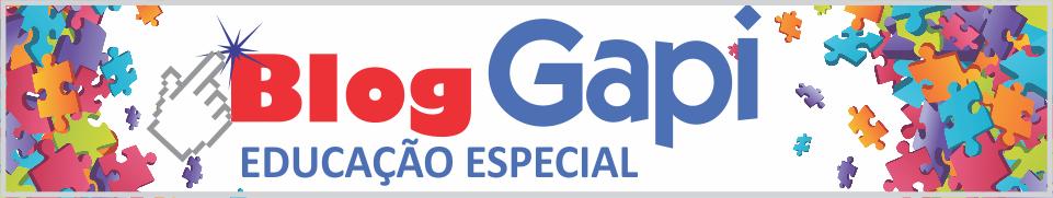 Escola Gapi