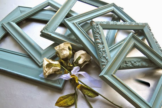 https://www.etsy.com/listing/194041216/vintage-aqua-frames-frame-collection-old?ref=listing-shop-header-2