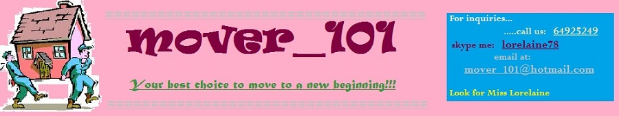 Mover_101