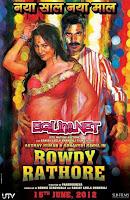 مشاهدة فيلم Rowdy Rathore