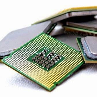 Quais os melhores processadores para rodar jogos?