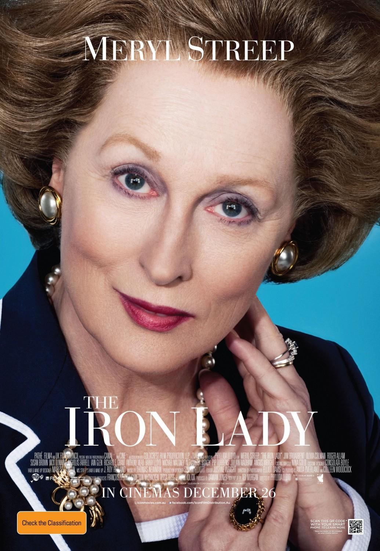 http://2.bp.blogspot.com/-zMq_-wmTCUk/Ty0t-uopSkI/AAAAAAAAAL4/MWd53tIf6x8/s1600/The+Iron+Lady.jpg