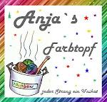Anja`s Farbtopf