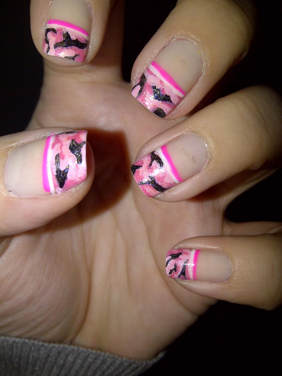 http://2.bp.blogspot.com/-zMrczQogbUw/Txsgw5m8x3I/AAAAAAAAAAU/CXlSM0afx0Q/s1600/barbiecamo.jpg