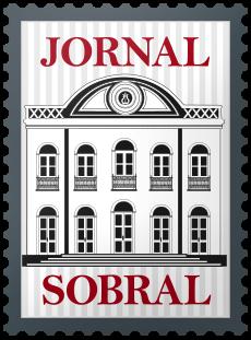 Jornal de Sobral Edição Eletrônica