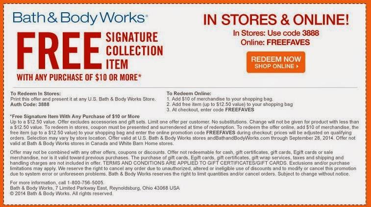 Body shop online codes