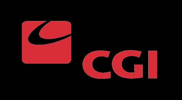 CGI Job Openings in Hyderabad, Bangalore, Chennai, Mumbai May 2015 ...