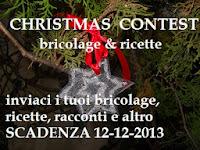 http://bricolage-ricette.blogspot.it/2013/11/domani-si-concludera-il-nostro-contest.html