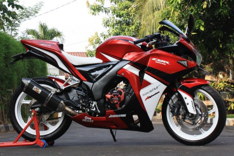 Honda-CBR-250.jpg